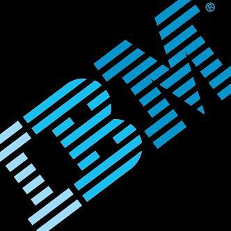 IBM says of the more than nine billion data records lost or stolen since 2013, only 4% were encrypted