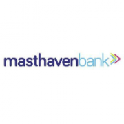 A new bank on the block – Masthaven – implements core banking software from DPR Consulting