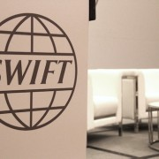 Swift launches