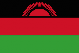 Two banks in Malawi unite on Temenos' T24 core banking system