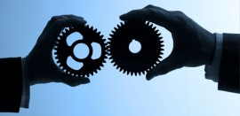 FI.SPAN and Beanworks team up to build B2B payments hub