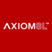AxiomSL gains new US client