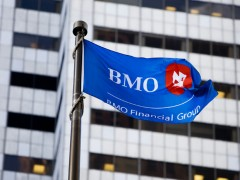 BMO selects Temenos' T24 for core banking operations in Asia Pacific