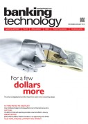 Banking Technology Dec-Jan 2016
