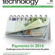 Banking Technology Feb 2016