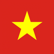 State Bank of Vietnam in major tech overhaul