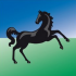 Lloyds tech gallops offshore