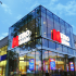 Metro Bank on cloud nine