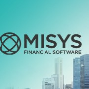 Misys inks major deal with CBA