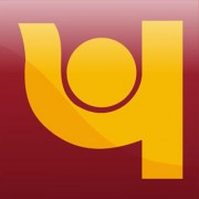 Punjab National Bank logo1
