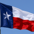 DCI onboards new core banking system client in Texas