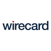 Wirecard gives boon a boost