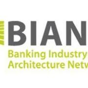 BIAN welcomes three new members: Misys, First