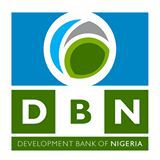 Development-Bank-Of-Nigeria
