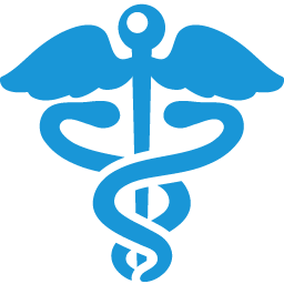 Health-Sign_icon