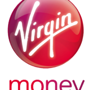Virgin Money in card processing deal with TSYS