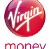 Virgin Money looking to modernise its tech