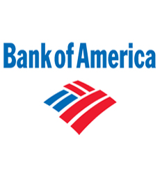bofa mobile banking case This case is about bank of america: mobile banking get your bank of america: mobile banking case solution at thecasesolutionscom thecasesolutionscom is the number 1 destination for getting the .