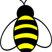 bee-buzz-2_icon
