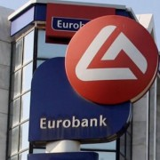 Eurobank embarks on digital transformation