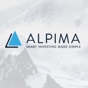 Alpima in tech modernisation with SS&C