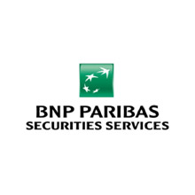fund times with bnp paribas blockchain powered platform fintech futures. Black Bedroom Furniture Sets. Home Design Ideas