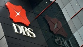 "DBS unveils ""the world's largest"" banking API developer platform"