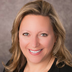 Donna Milrod, managing director and head of DTCC Solutions