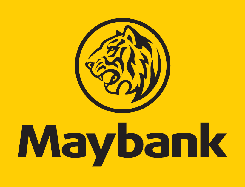Image result for maybank indonesia