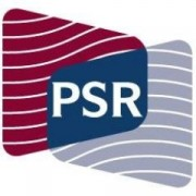 PSR calls for more competition in payments