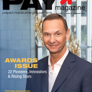 Pay Awards_cover_2016