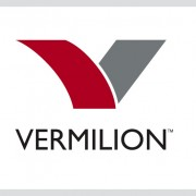 Vermilion signs new deal in the UK