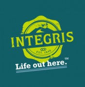 Integris Credit Union in core banking tech revamp with Validata