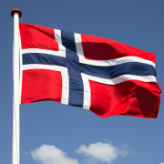 Norwegian banks revamp tech