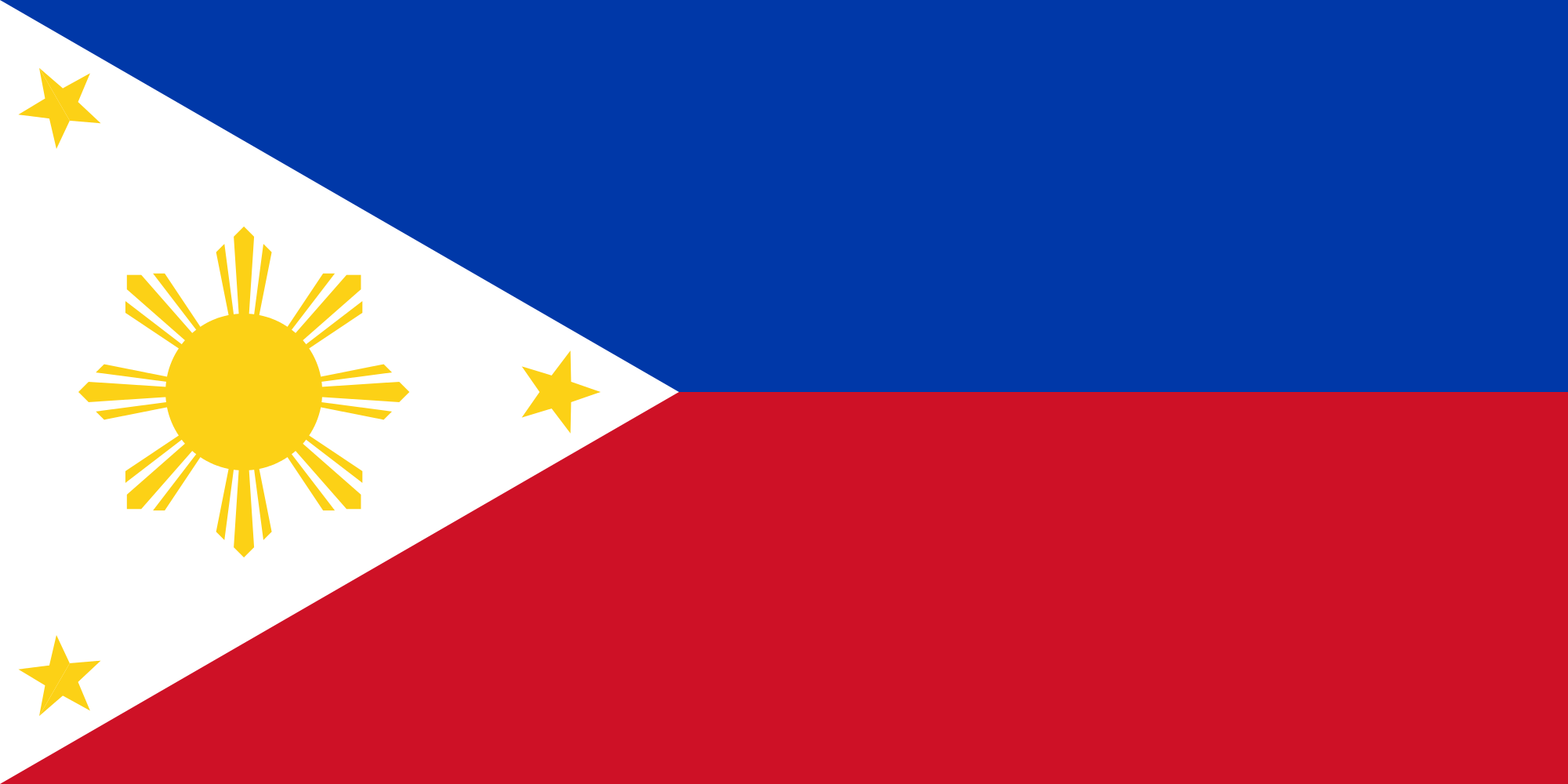 - Philippines - eCurrency Mint and Rizal to launch digital cash in Philippines