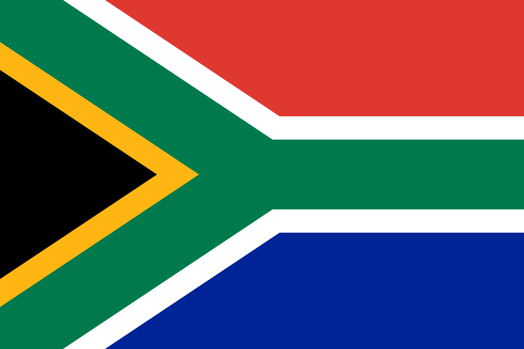 - South Africa - South African Reserve Bank mulls cryptocurrency regulations – FinTech Futures