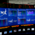 TMX in major tech consolidation and revamp