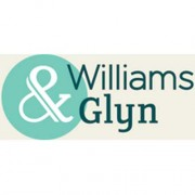 Williams & Glyn is no more