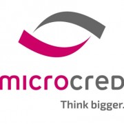 Microcred on major expansion spree; Temenos to provide tech