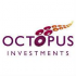 octopus-investments-logo