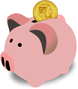 piggy_bank_saving_icon