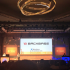 Gone in 60 seconds – Backbase at FinovateFall 2016