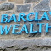 Barclays Wealth in tech modernisation