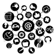 iot_connected_icon