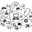 iot_internet-of-things-atom_icon