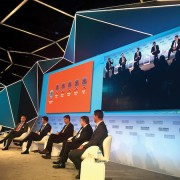 Sibos 2016: Focus on domestic payments for real-time success in Europe, delegates told