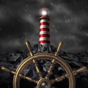 Navigating the payments storm
