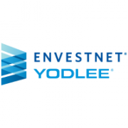 Envestnet | Yodlee teams with Varo Money