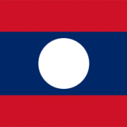 New core banking software project in Laos