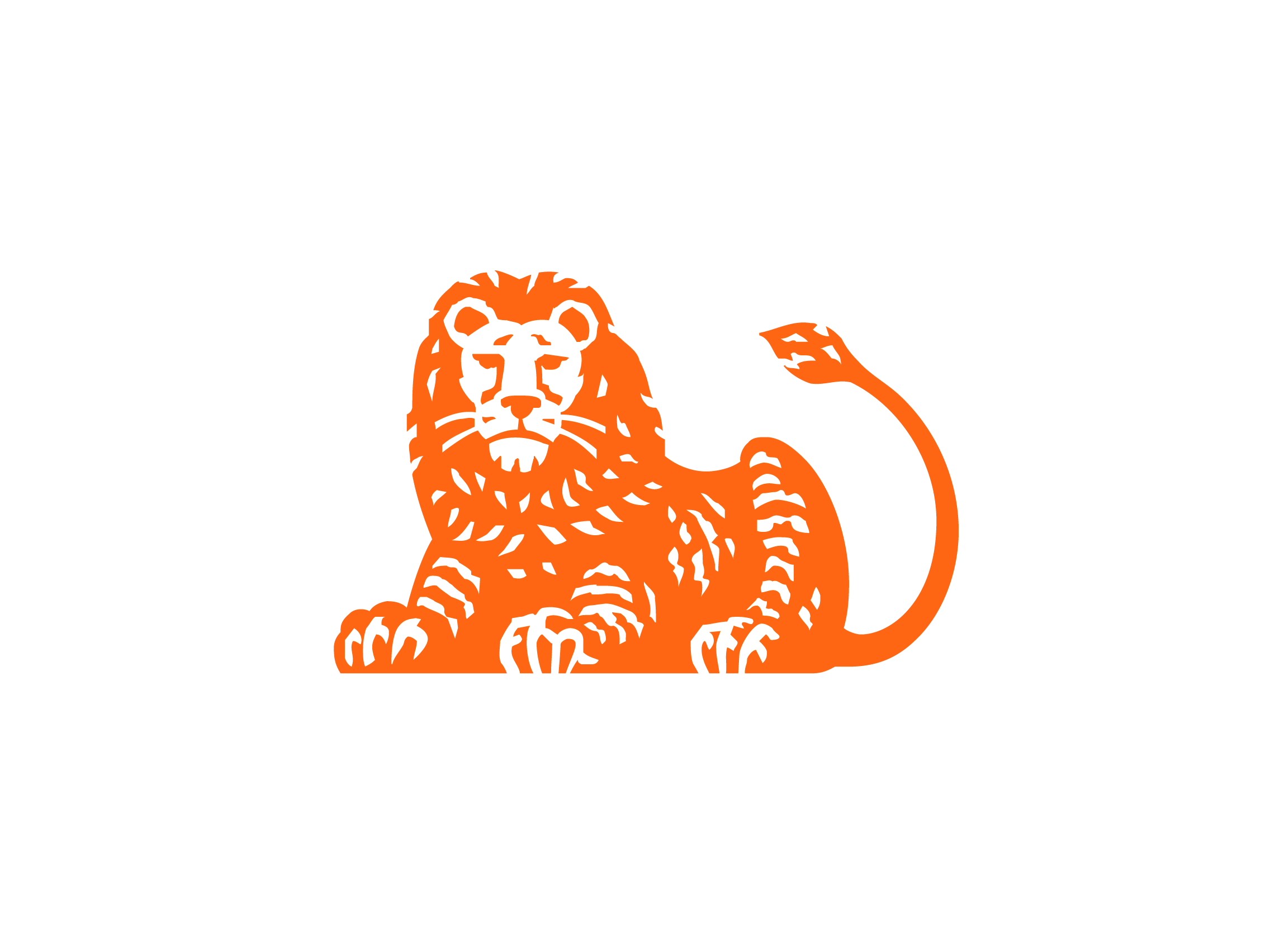 ING sets up EUR300m fintech fund
